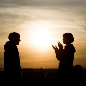 真実告知という通過儀礼