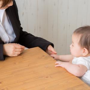 児童相談所による家庭訪問