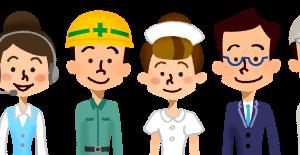 二人に一人は『がんの時代?』、がん保険との向き合い方【下町FPブログ】