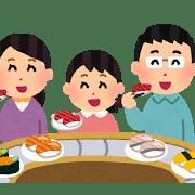 アフターコロナ 楽しい飲食店『株主優待』②保有銘柄紹介【下町FPブログ】