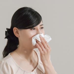 花粉症の基礎知識 Q&A