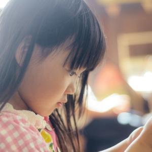 幼児教育期から考えよう!子供の学習に命令は不必要です!