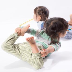 子どものドーパミンを大放出!学習力をアップさせる方法
