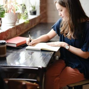 【思考整理術】ママも子供も最小の力で最大の効果がでる勉強法!