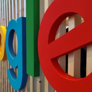 【あなたの頭の中のGoogleさん】検索機能正しく使ってる?