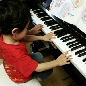 ピアノ教室♡生徒はイメージした人数しか集まらない!