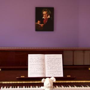【無料】ピアノ教室のLINE公式アカウント活用講座始めます