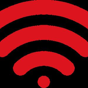 海外旅行・留学に必須!イモトの格安Wi-Fiがおすすめな理由6選