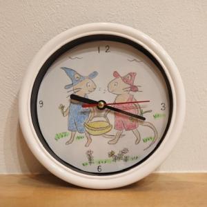 """大学病院に行ってきました‼ & 来年3月、""""グループレッスン!世界に一つだけの時計を作ろう♩『お楽しみ会』""""を開催します♡"""