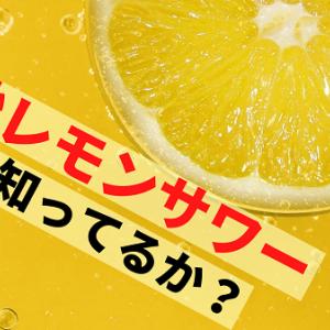 【0秒レモンサワー】ビジネスは人の悩みを解決してなんぼ