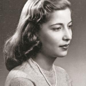 追悼、RBG!映画『ビリーブ 未来への大逆転』。米女性最高裁判事の伝記実話