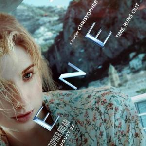 好きな映画・女優・俳優を「Amazon+U-NEXT」で検索、調べて観て楽しむ!