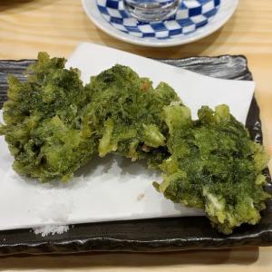 (大阪・梅田)漁師酒場 あらき