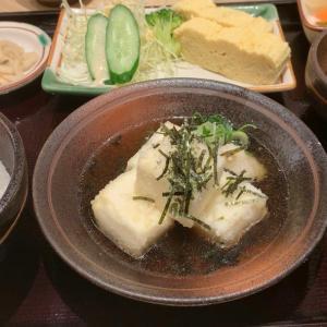 酒房 灘 さんプラザ店(神戸・三ノ宮)