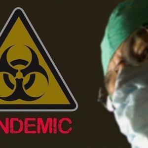 新型コロナウイルスで乱高下するFX市場でとるべき行動とは?!