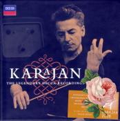 A.ドヴォルザーク : 交響曲 第8番 ト長調 op.88(「イギリス」)(5)/ヘルベルト・フォン・カラヤン(1961/85)