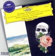 F.リスト : 交響詩「前奏曲」(2)/フェレンツ・フリッチャイ(1960)