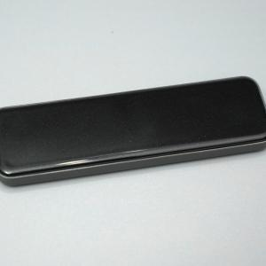 【レビュー】RAVPower RP-UM003:薄くて小型軽量でコスパ良好な512GBの外付けポータブルSSD【お得なクーポンあり】