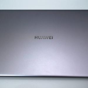 【レビュー】HUAWEI Matebook X Pro:【高性能・高密度・高品質】キレッキレのノートPCをご紹介