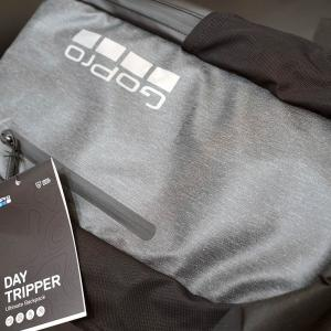 GoPro Hero 9購入するのに「GoProサブスクリプション(旧名GoPro Plus)」活用しないなんて、めちゃくちゃ損してますよ!