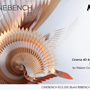 【Cinebench R23】登場!インストールから使用方法、他CPUとの比較方法などをまとめました!