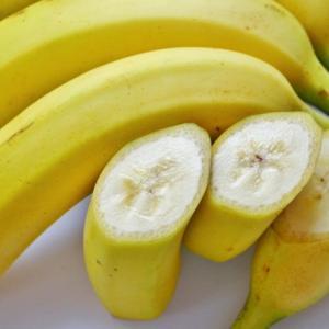 バナナケースがいらない人生なんて結局ないんじゃない?必要になる機会とは