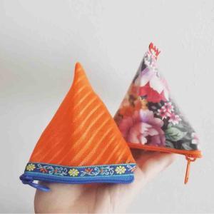 「彰藝坊」の可愛い台湾花布雑貨をオンラインショップで