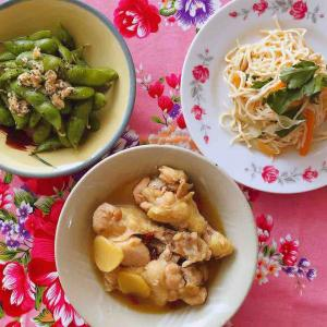 TRIPPING / 台湾ブロガーおすすめの台湾小吃レシピ3選