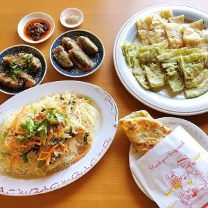 TRIPPING/業務スーパーで買いたいおすすめ台湾食材3選