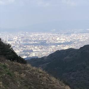 一色恭志(GMO) 京都出身・青山学院。東京マラソン2020出場、フジテレビで生中継。今、何歳?