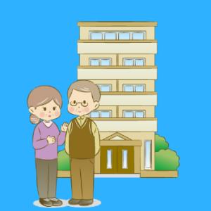 【体験談】新規オープンのサ高住で働くのは『つらく、大変!』上司は無責任
