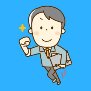 【体験談】介護職(有料老人ホーム)の営業、『給料額』『つらい』『辞めたい』と感じたこと