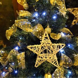 台湾はクリスマスに無関心。近所でクリスマス感を散策した結果・・・