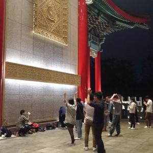 【国際結婚】ゆっことマルコスの台湾結婚式物語⑦ ~式まであと8日