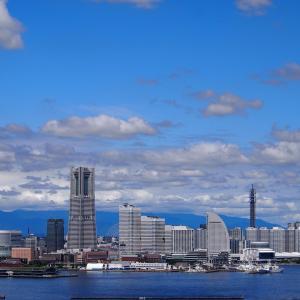 日本に帰りたい!でも帰れない!そんな現実を考えた日