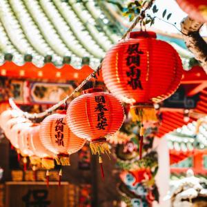 KKdayが始めた「医療用マスク直送(~7/24)」と「おうちで台湾キャンペーン」