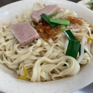 味噌汁先生をしたら、お礼に頂いたものが台湾ぽかった話
