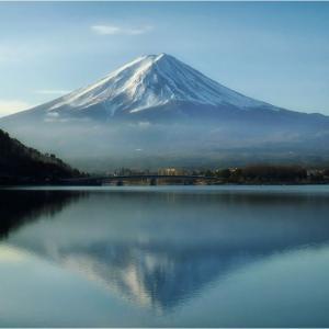 富士五湖が一番きれいなところはどこ?観光のお勧めと富士五湖観光モデルコースをご紹介!