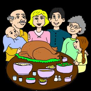 還暦祝いの食事会予算の相場はどれくらい?費用の負担は誰がしてどこまで呼ぶ?