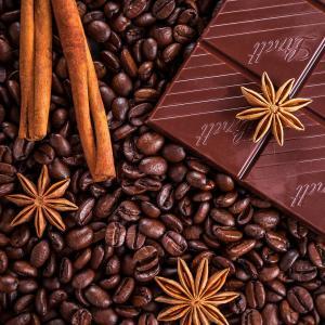 チョコレートの賞味期限はどのくらい?常温保存で期限切れで白く変色しても食べられる?