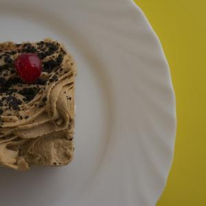 無駄食いしないやせ脳になるマインドフルネスダイエットのやり方と効果は?