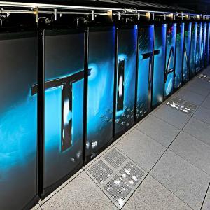 スーパーコンピューター富岳とは何?その開発目標とスパコンランキング2021名前の由来