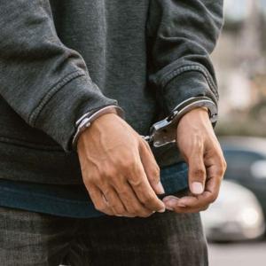 ISの聖戦に参加しようとした青年が逮捕される(米)