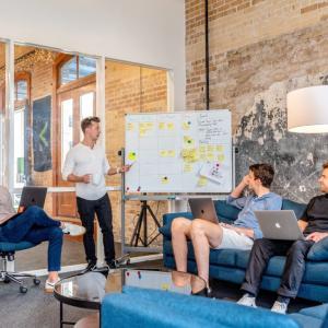 【無料web会議】コロナウィルスで在宅勤務増加=WEB会議アプリ3選=