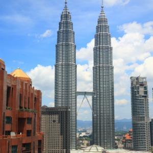 マレーシア マハティール首相 辞任
