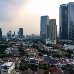 インドネシア 子供 語学