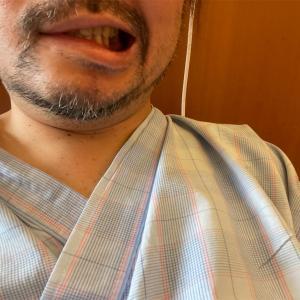 末梢性顔面神経麻痺 めまい 生命保険 高額療養費