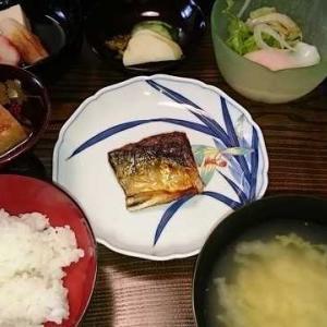 旅の思い出 石川旅行3日目 2015/11/07