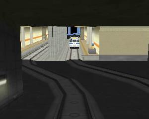A列車で行こう3Dに関する、一人で勝手にQ&A