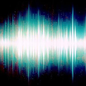 家電/PCオーディオを音質UPさせる、ミニコンポ出力と接続方法